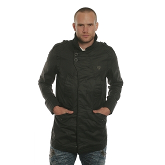 Mens FLY 53 Justice Jacket